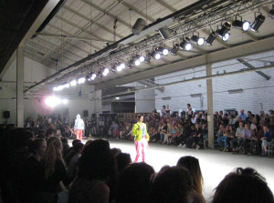 fashionclash2012_2